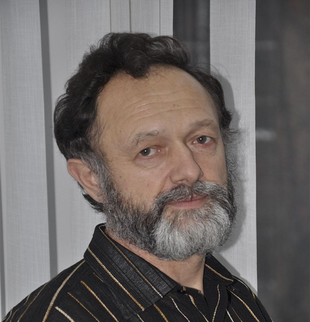 Іваненко А.М.