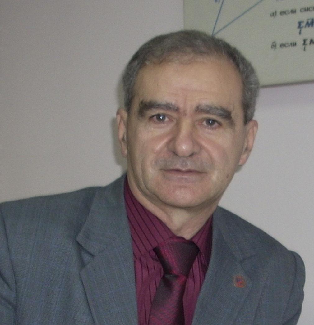 Лопаткін Ю.М.