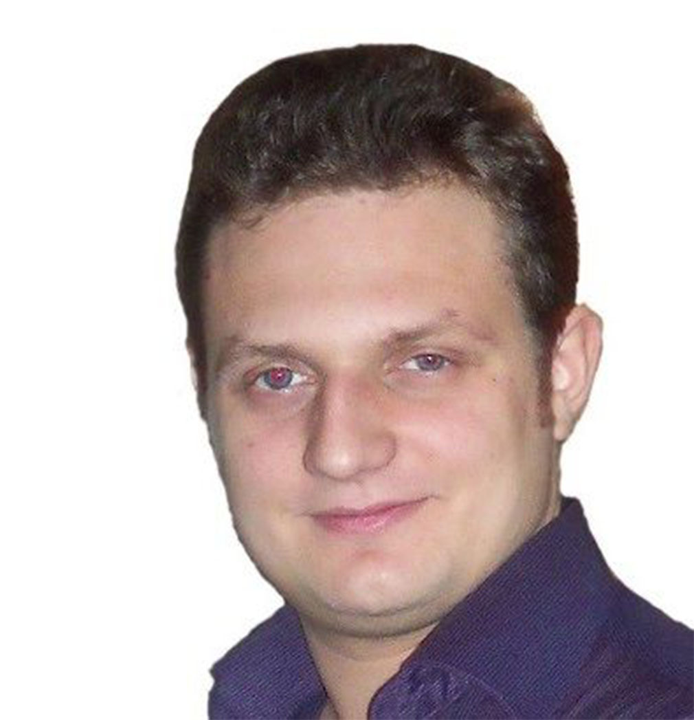 Тищенко К.В.