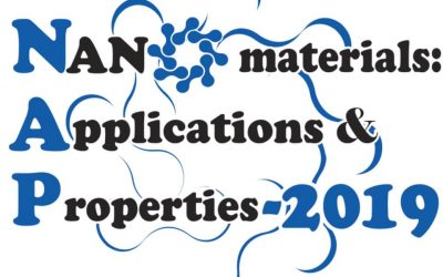 Nanomaterials: Applications &Properties